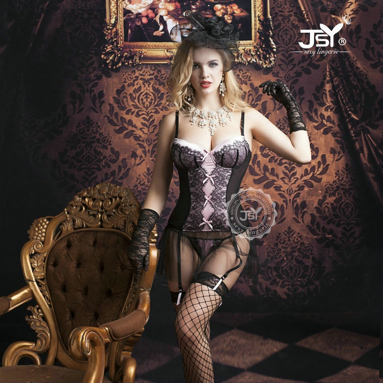 prostitutki-s-video-spb
