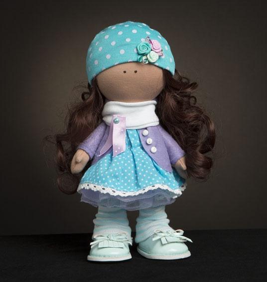Куклы своими руками цена
