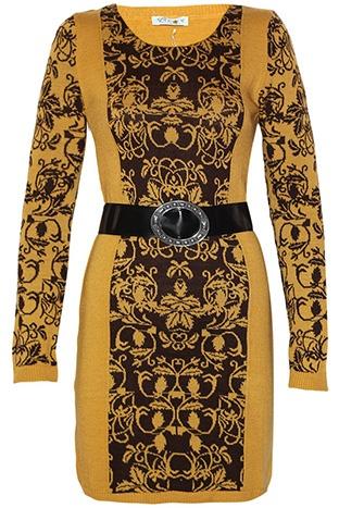 Женская Одежда Из Турции Интернет Магазин Недорого