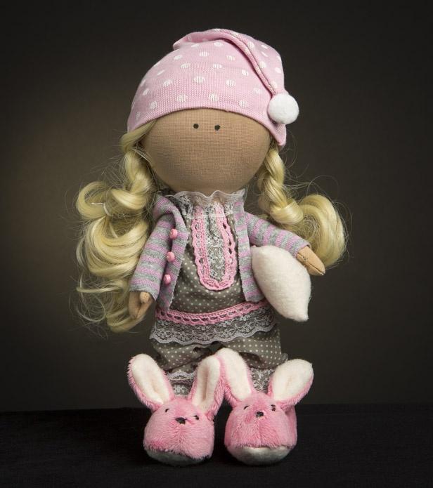 Куклы своими руками цена 78