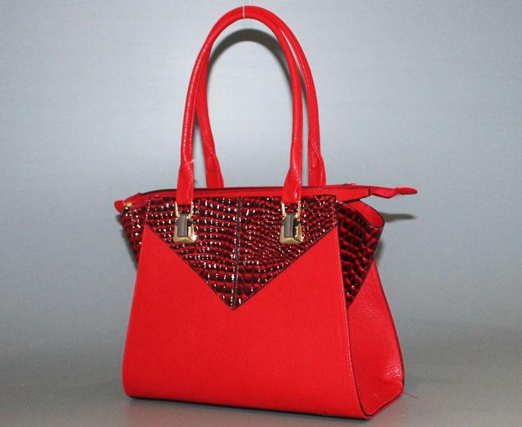Чехлы и сумки купить в интернет-магазине Билайн Белгород