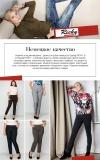 Интернет Магазин Брендовой Оригинальной Одежды
