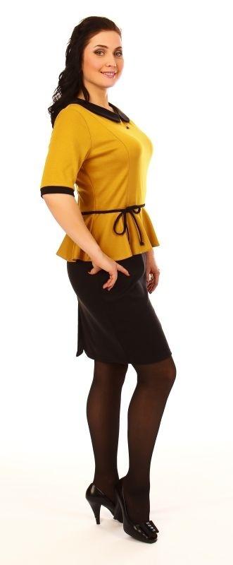 Женская Одежда Elza С Доставкой