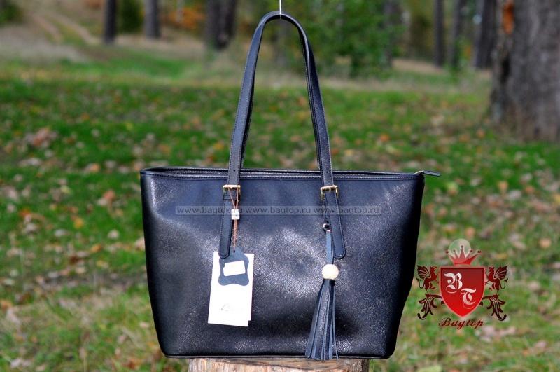 Реплики брендовых сумок украина
