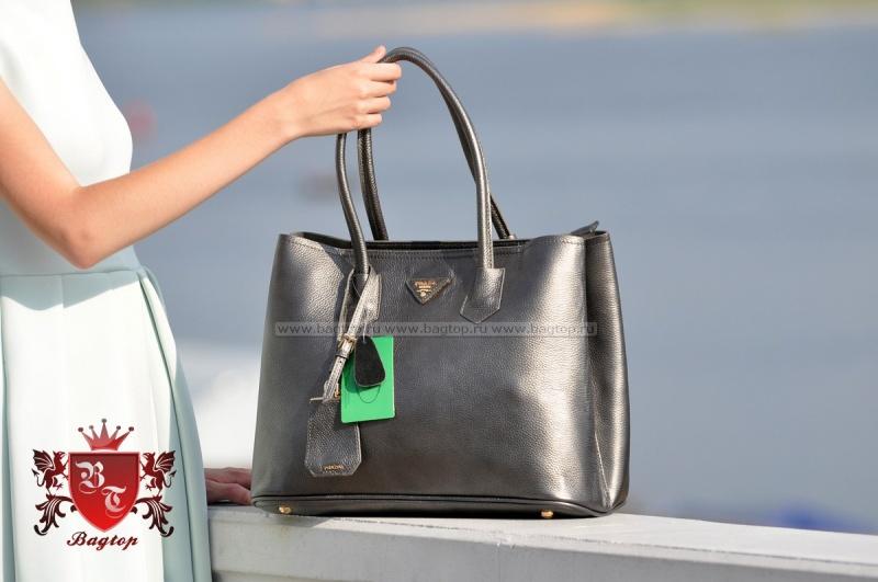 Брендовые сумки Женские сумки известных