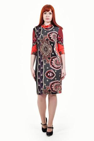 Магазин Женской Одежды Романс