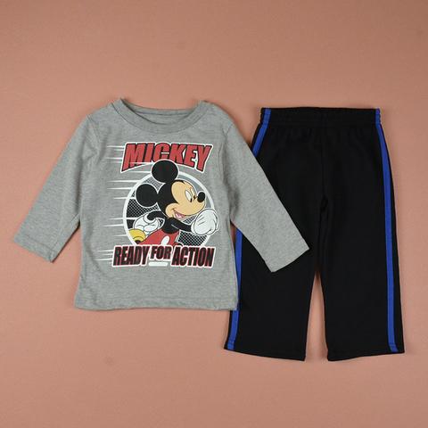 3c6f11a26465 Если вы заботитесь о качестве одежды и аксессуаров для своего чада, одежда  Дисней - ваш правильный выбор.
