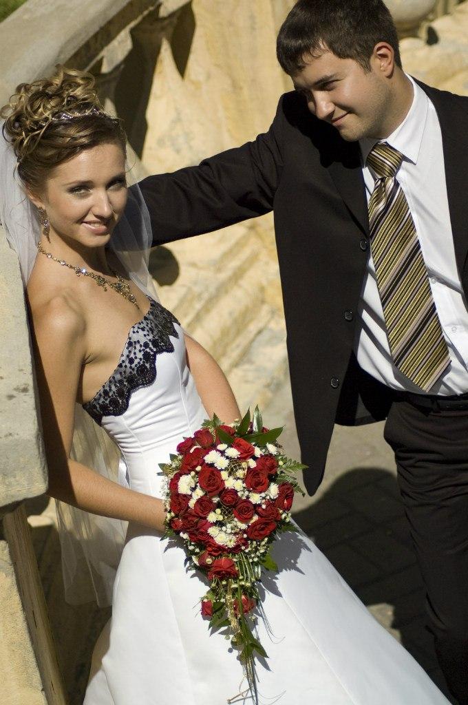 Звездная странница конкурс невест