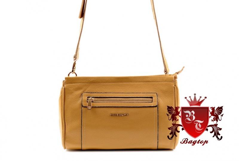 Купить женскую сумку Брендовых кожаные женские сумки